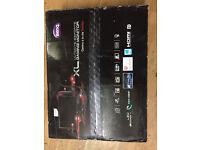 NEW BenQ XL2430T 24 LED Full HD 144Hz Gaming Monitor 1ms Response Time