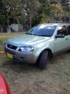 2003. - 2006 Toyota LandCruiser WANTED ......or Jeep Grand .. Muswellbrook Muswellbrook Area Preview