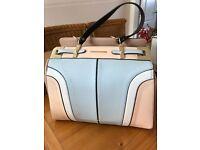 River Island handbag - as new
