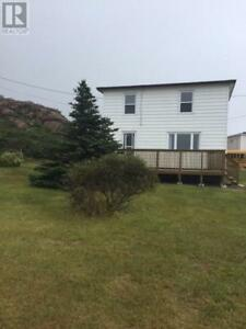 25 Cherry Hill Road Bay De Verde, Newfoundland & Labrador