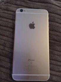 Apple iPhone 6s Plus Brand New