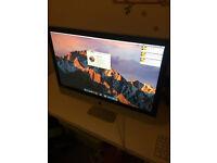 iMac 27inch 12GB 256GB SSD