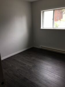 1 & 2 Bedroom Apartments * New Management * Now Renting