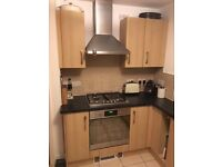 Second Hand Kitchen for sale - Cardiff Area