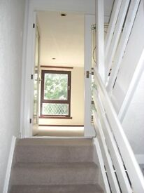3 Bed Townhouse Fully Refurbished GCH DG Bathroom & Separate Showerroom/WC