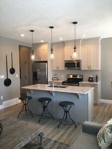Beautiful, Fully Upgraded Duplex w/ Additional PROMO Available!