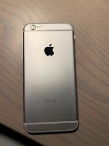 I-Phone 6 s
