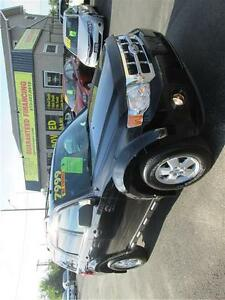 2010 Ford Escape GAURANTEED FINANCING