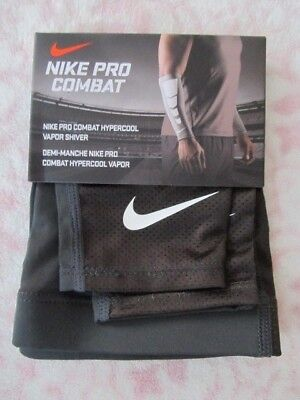daa6cc5cc6 Protective Gear - Nike Pro Combat - 2 - Trainers4Me