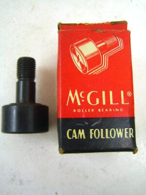 Mcgill Cam Follower Cf-78 Roller Bearing