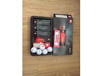 Golf Balls - 29 Brand New Golf Balls for Sale