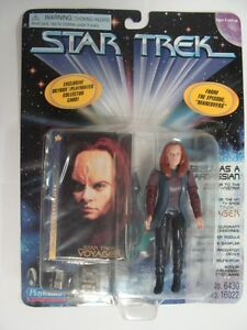 Best Selling in Star Trek Voyager