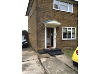 Looking for missing link - On offer 2 Bed House in West Drayton