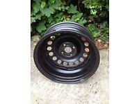 Wheel Rim 15' Brand New