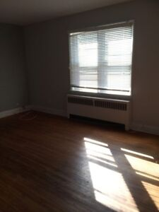 Tidy and quiet 1 bedroom apartment ~ Thorold