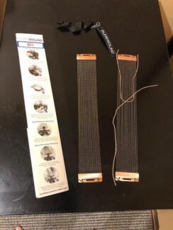 Puresound Snare Wires