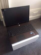 "15"" HP PROBOOK 4520s LAPTOP 