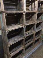 Old , Boxes , DIY , Wooden Boxes , Antique Crates , Wood Crates