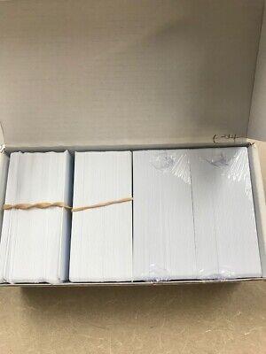 Geuine Hid Indala Flexiso Proxcard - Box Of 200