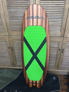 Foil Board | Buy or Sell Water Sport Equipment in Canada | Kijiji