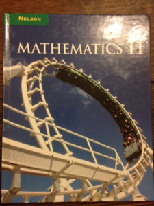 11 Math | Great Deals on Books, Used Textbooks, Comics and more in