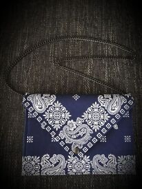 beautiful hand made hand bags :D