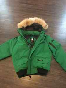 Canada Goose hats sale fake - Canada Goose | Buy or Sell Clothing for Men in Edmonton Area ...