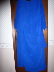 Mother of Groom dress for sale