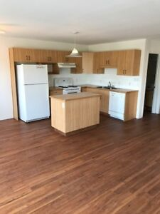 #3 180 St. James *MOVE IN INCENTIVE*