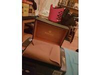 Original Rolex Box