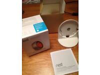 Nest Stand for 3rd generation Nest Learning Thermostat for sale