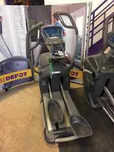 Commercial Gym Equipment CYBER MONDAY BLOWOUT SALE Peterborough Peterborough Area image 2