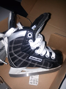 Bauer Skate Youth size 8
