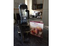 Vitamix Total Nutrition Centre - Collection Only