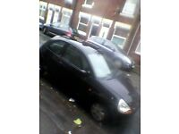 ford ka style 1.3for sale