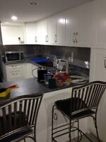 Very Large Shared Room for rent Bathurst Finch/Steeles