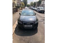 Spotless Audi A3 for sale!