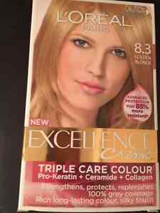 L'Oreal Hair Colour Hornsby Hornsby Area Preview
