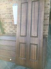 SOLID INTERNAL DOORS Dural Hornsby Area Preview