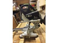 Festool Chop saw (Best on the market)