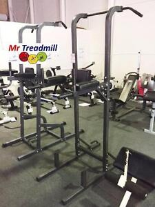 PRO-FORM POWER TOWER   Mr Treadmill Geebung Brisbane North East Preview