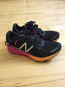 New Balance Vazee Pace Running Shoes