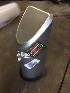 Roland PM-01 Electric Drum Amp