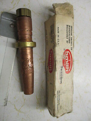 Smiths Torch Tip Sc56-6