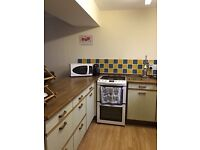 Large 3 bedroom house located in sought after Clifton Village.