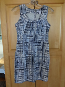 Alfred Sung Dress size 2p (2 petite)