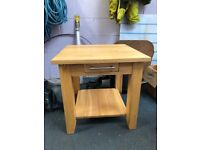 Lamp Table/side