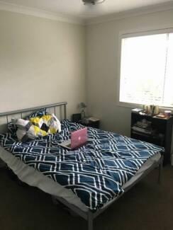 Room for Rent Morningside