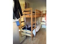 Room share Tooting/Streatham Hill £281.00 per month
