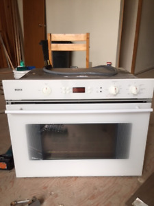 Appliances and Kitchen - FREE!!!